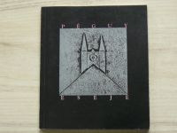 Péguy - Eseje (Votobia 1993)