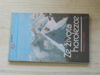 Šmíd - Ze života horolezce (1991)