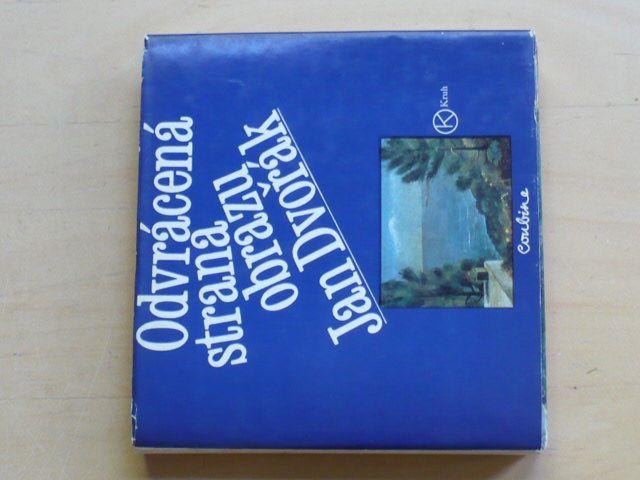Dvořák - Odvrácená strana obrazu (1983)