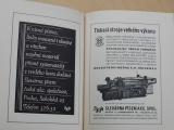 XIX. ročenka českých knihtiskařů (1936)