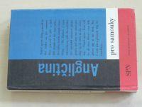 Angličtina pro samouky (1991)