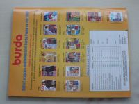 Burda - Světová móda 2 (1997)