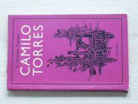 Campos - Camilo Torres (1973)