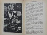 Cestou života - Poučné příběhy pro mladé i staré (1929)