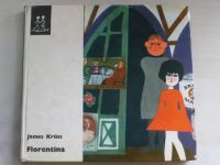 Krüss - Florentina (1967)