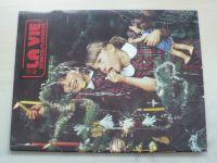 La Vie Tchecoslovaque 12 (1982) cizojazyčné