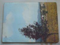 Magazín Haló sobota - Domácí herbář léčivých rostlin II. (1989)