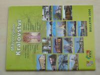 Mikroregion Království (2006)