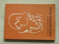 Neumannovi - Údolí myšího řevu (1990)