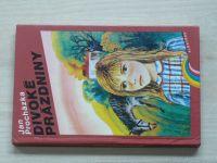 Procházka - Divoké prázdniny (1992)
