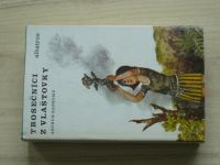 Ransome - Trosečníci z Vlaštovky (1988) edice Střelka