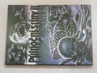 Adamovič - Půlnoční stíny II. (1992)