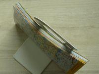 Cestovní atlas - Jižní Tyrolsko - Marco Polo (2002)