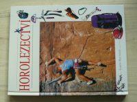 Hattingh - Horolezectví (2002)