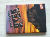 Heinrich Harrer - Útěk do Tibetu (1994)