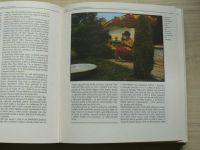 Mölzer - Moderní zahrada (1981)