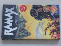 Novotný - Ramax (1992)