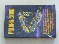 Polaris: 2006 (2006)