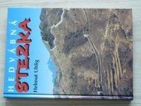 Uhlig - Hedvábná stezka (2000)