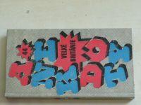 Anekdoty sv. 44 - Z apatyky (1979)