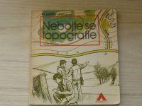 Rogl - Nebojte se topografie (Azimut 1982)