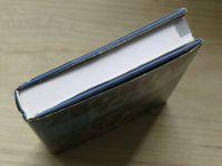 Fidler - Zborov 1917 - Malý encyklopedický slovník (2003)