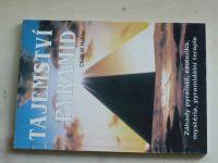 Hakim - Tajemství pyramid (1994)