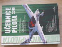 Učebnice pilota (Svět křídel 2006)