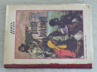 Ženatý - Piráti a bukanýři (1969) nekompletní