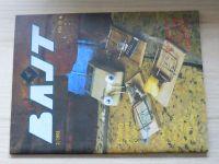 Bajt 2/1991 - časopis