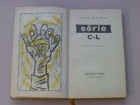 Fiker - Série C-L (1958)