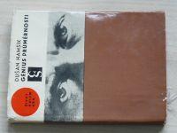 Hamšík - Génius průměrnosti (1967)