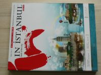 In Istanbul - best of the city 2008/2009