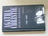 Agatha Christie - Dům u kanálu (2001)