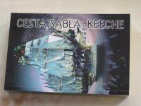Asher - Cesta Sabla Keeche (2008)
