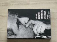 Husák - Budování kapitalismu v Čechách - Rozhovory s Tomášem Ježkem (1997)