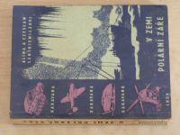 Karavana 12 - Centkiewiczovi - V zemi polární záře (1960)