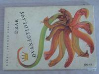 Korálky 37 - Erben - Drak dvanáctihlavý (1964)