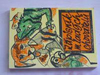 Zápisník mladých chovatelů (1993)