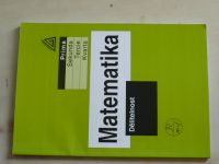 Matematika dělitelnost (1994)