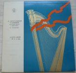 Beethoven - Op.19 - B-Dur - II. koncert pro klavír s orchestrem