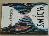 Bergson - Smích (1993)