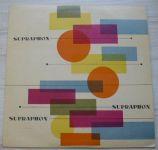 Čajkovskij - Symfonie č. 7 Es dur (1963)