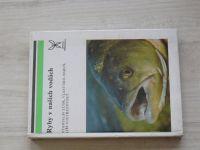 Lusk - Ryby v našich vodách (1983)