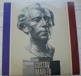 Mahler - Symfonie č. 1 D dur (1966)