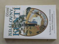 Šrí Šrímad - Učení královny Kuntí - Na cestě ke Kršnovi (1994)