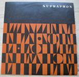 Vierne, Titelouze, Dupré, Alain, Messiaen - Final, Ofertoire/Exultet Coelum (1964)