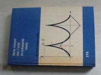 Zeman - Sbírka řešených úloh z fyziky pro pedagogické fakulty (1971)