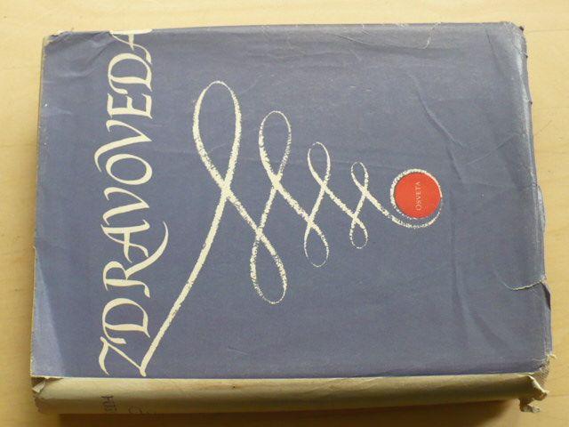 Zdravoveda (1953) slovensky