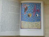 Alpatov - Dejiny umenia 1,2,3,4 (1981) slovensky, 4 knihy, komplet